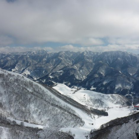 Hakuba-Valley-Japan