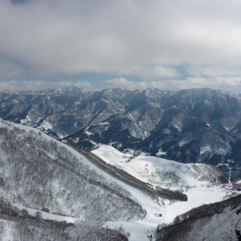 Hakuba-Valley-Japan